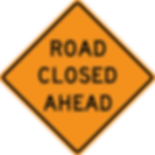 Road_Closed_Ahead_sign.svg.png