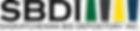 SBDI Logo 2019 - Large.png