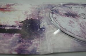 CD Produktion
