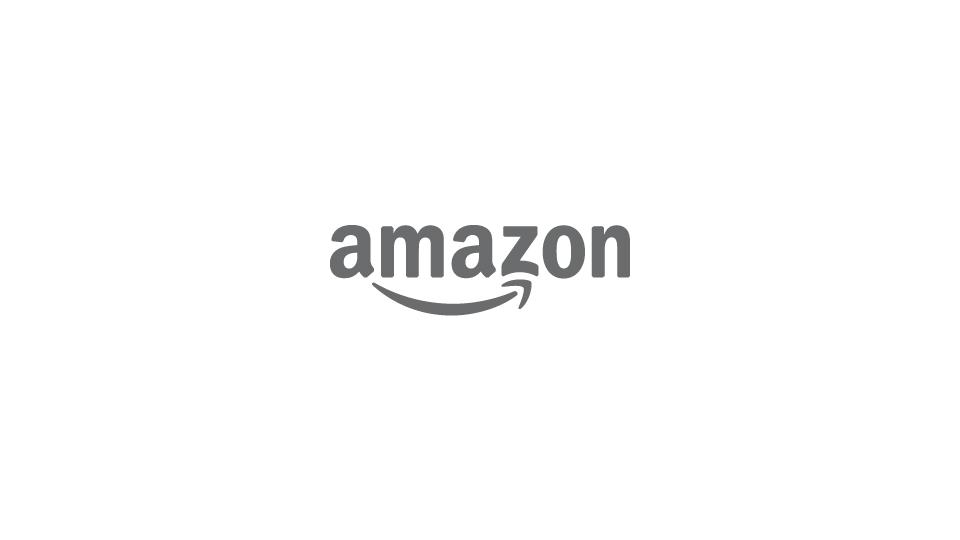 Vertrieb Amazon