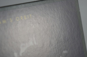 CD pressen