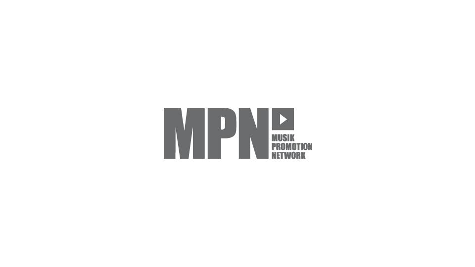Musik Promotion Network