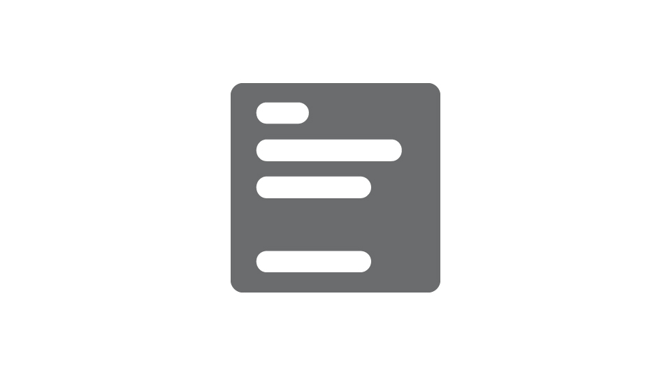 Dokumente & Formulare