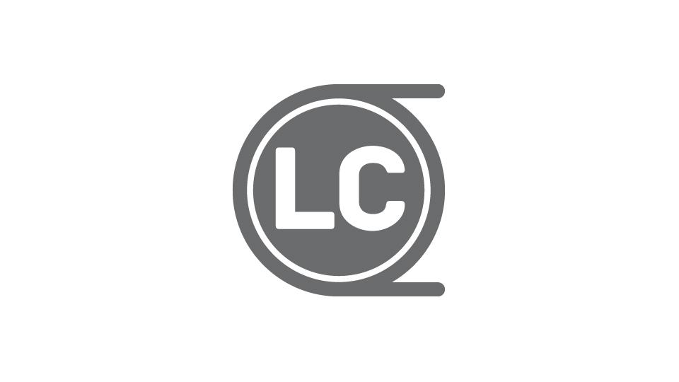 Eigenes Label