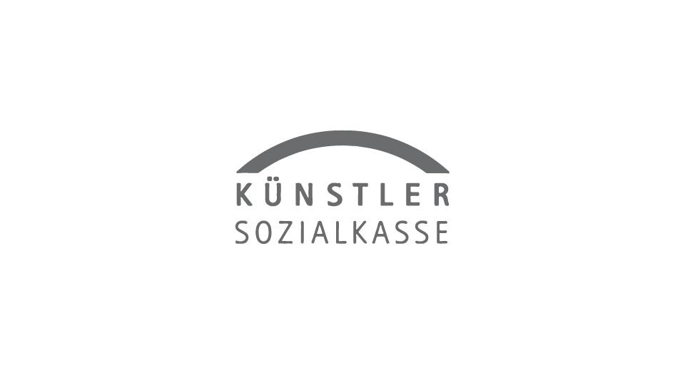 KSK & Co.
