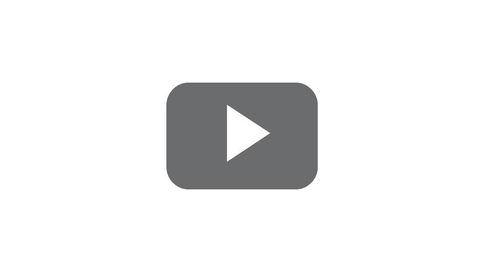 YouTube - Cash