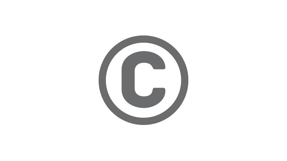 Copyright Registry
