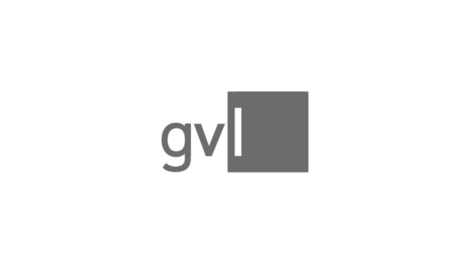 GVL & Co.