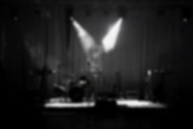 Stage in Lights_edited.jpg