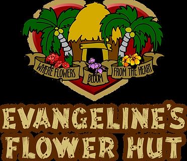 Evangalines Flower Hut.png