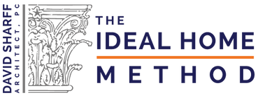 DS-IDEAL-HOME-METHOD-LOGO-01.png