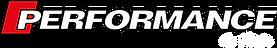LOGOMARCA-performancebyrafa-branco.png