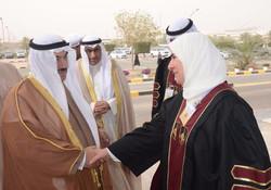 سمو الشيخ ناصر المحمد الصباح