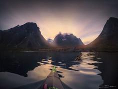 格陵兰Expedition 划船系列 8.jpg