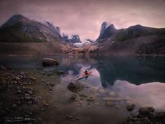格陵兰Expedition 划船系列 9.jpg