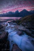格陵兰的晚霞 1.jpg