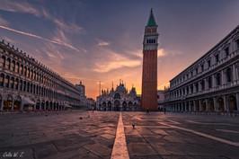 Piazza San Marco V2