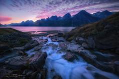 格陵兰的晚霞2.jpg