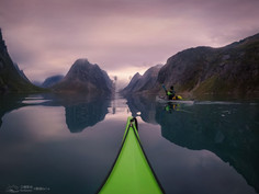 格陵兰Expedition 划船系列 6.jpg
