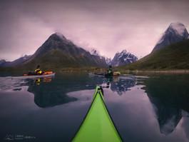 格陵兰Expedition 划船系列 1.jpg
