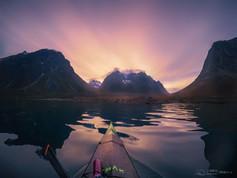 格陵兰Expedition 划船系列 7.jpg