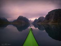 格陵兰Expedition 划船系列 3.jpg