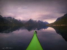格陵兰Expedition 划船系列 2.jpg
