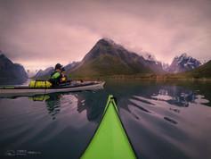 格陵兰Expedition 划船系列 4.jpg