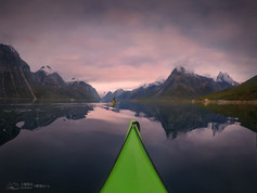 格陵兰Expedition 划船系列 5.jpg