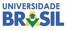 universidade_brasil.png