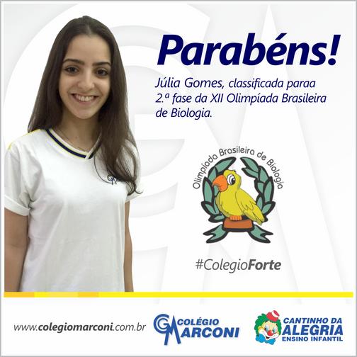 post-clasificados-olimpiada-bra-biologia-individual-julia