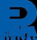 logo etapa digital.png