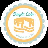 logo simple cake aprovado-01.png