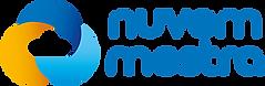 logo-nm.png