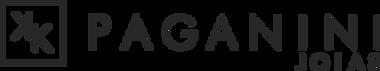 Logotipo horizontal Paganini Joias.png