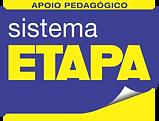 Apoio Pedagógico Sistema Etapa