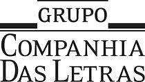 Grupo_companhia_PB (1).jpg