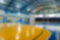 Centro Esportivo do Colégio Marconi