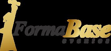 formbase.png
