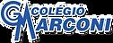 Colégio Marconi Guarulhos - A maior rede de Ensino da Cidade