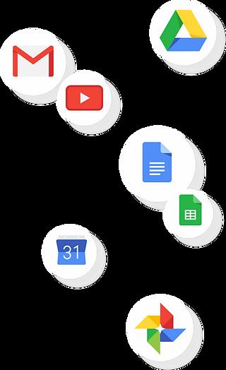 baloes-google-ferramentas.png