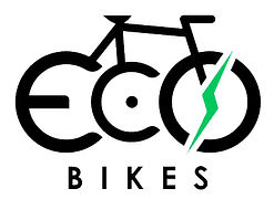 eco bike logo.jpg