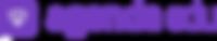 LOGO - para fundo colorido.png