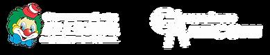 logo live .png