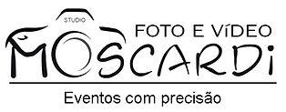 Logo Moscardi preto.jpg