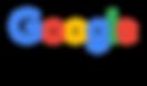 logo_lockup_for_education_stacked (1) (1