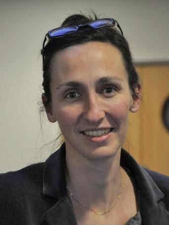 Prof. Dr. Anne-Claire Pache