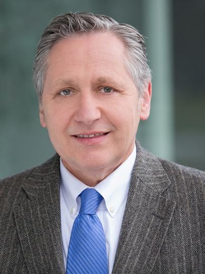 Michael Bzdak