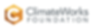 climateworks-foundation-logo.png