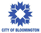 city-logo-small-blue.jpg